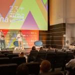 El Festival de Málagaamplía hasta el 15 de abril el plazo para la presentar audiovisuales a su sección Cinema Cocina