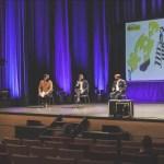 Canarias insta a crear un fondo de coproducción para las empresas de las islas