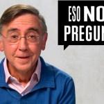 'Eso no se pregunta' tendrá cuarta temporada en Telemadrid