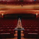 El Festival Internacional de Huesca recibe 1.733 cortometrajes para su 49ª edición