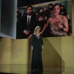 Resaca de los 35º Premios Goya: «No ha sido un viaje, ha sido una odisea»