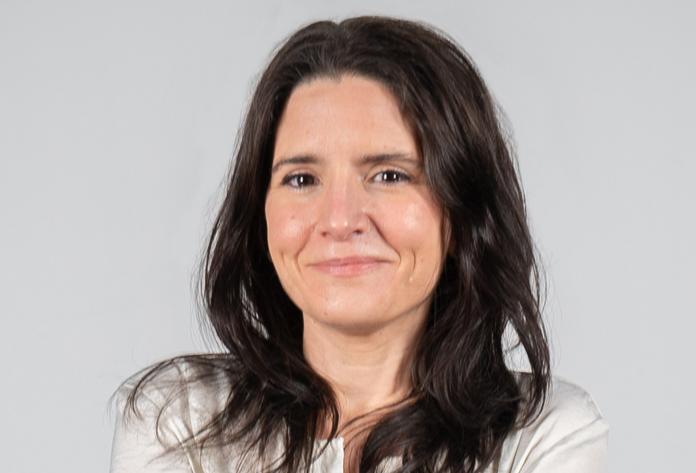 Beatriz Setuain