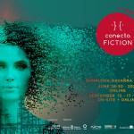 Conecta FICTION abre las convocatorias de proyectos de su quinta edición