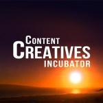 Abierta la convocatoria de Content Creatives Incubator, residencia para jóvenes creadores en Cannes