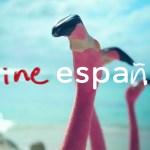 Campaña 'Esto es cine español'