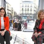 'La Campos Móvil' – estreno 10 de marzo en Telecinco