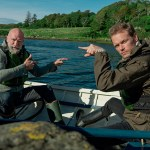 'Men in Kilts' – estreno 9 de abril en Movistar Series