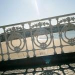 El Festival de San Sebastián adopta medidas para reducir su impacto ambiental