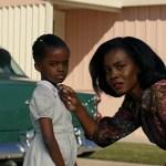 'Them' – estreno 9 de abril en Amazon Prime Video