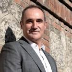 Xevi Aranda se incorpora a Dopamine como director de la nueva unidad de entretenimiento