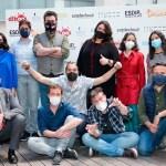 El presente y el futuro ilusionantes de la animación española
