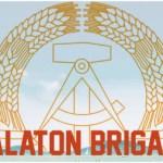 El proyecto húngaro 'Balaton Brigade' saltará de Berlín a Series Mania Forum 2021