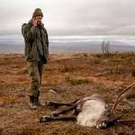 'Bienvenidos a Utmark' – estreno 18 de abril en HBO España