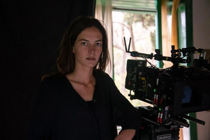 Carlota González-Adrio
