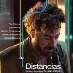El cortometraje 'Distancias' gana en Cleveland, certamen que califica para los Oscar