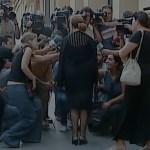 Tráiler del documental 'El caso Wanninkhof – Carabantes'