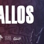 Beta Entertainment Spain presenta 'Gallos', serie en la que también participan Eva Leira y Yolanda Serrano y El Cañonazo Transmedia