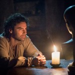La 1 estrenará 'Leonardo', una de las primeras producciones de La Alianza, esta primavera
