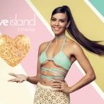 'Love Island' – estreno 11 de abril en Neox