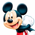 Mickey Mouse, el insuperable personaje de animación