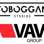 Toboggan y VAV Group se alían para ofrecer servicios a la producción de manera conjunta