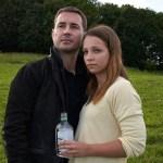 'Traces' – estreno 13 de abril en Filmin