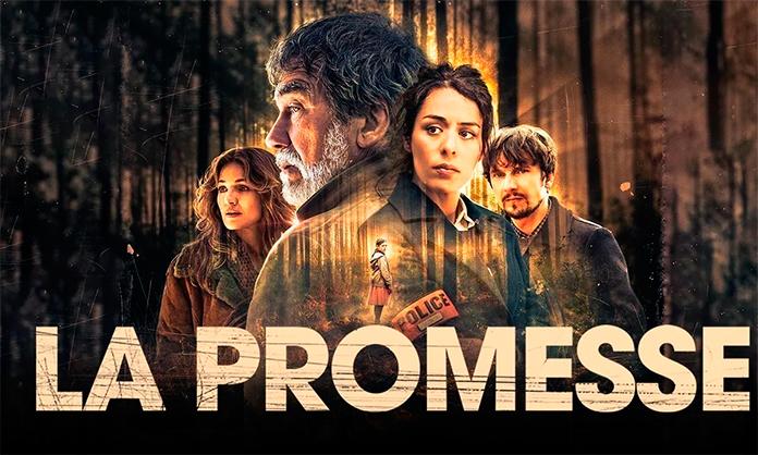 La promesse TF1