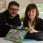 'La Unidad' comienza la grabación de su segunda temporada, ahora bajo producción de Buendía Estudios