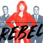 'Rebel' – estreno 28 de mayo en Disney+