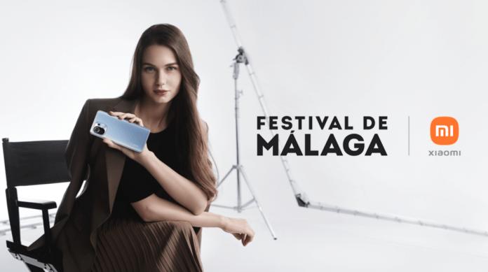 Xiaomi Festival de Málaga