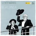 El Cine Doré pone el foco en el centenario de Luis García Berlanga a partir de junio