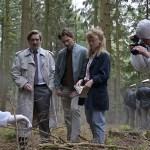 'Dark Woods' – estreno 18 de mayo en COSMO