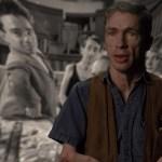 'El código de los diferentes' – estreno en cines 21 de mayo