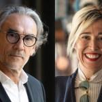 MOD Producciones, Morena Films y El Deseo salen de AEC y se convierten en socios de PATE