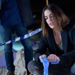 Se estrena 'Parot': un thriller emocional que fue creciendo a medida que se gestaba