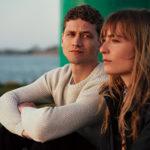'Pasión rival' – estreno 13 de mayo en SundanceTV