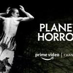 La plataforma de cine de género Planet Horror, disponible en Amazon Prime Video Channels