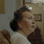 'Destello bravío' – estreno en cines 18 de junio