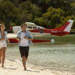 'Tiburón blanco' – estreno en cines 7 de mayo