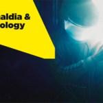 El Festival de San Sebastián y Tabakalera analizan la influencia de las nuevas tecnologías en el sector audiovisual