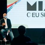 Abierta la convocatoria de C EU Soon, sesión de MIA para cineastas europeos emergentes