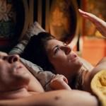 Mar Targarona dirige 'Dos', estreno en cines el 23 de julio