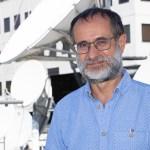 Esteve Crespo asume la nueva dirección de Contenidos Informativos de RTVE