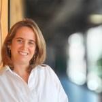 Esther Agraso se incorpora a Plano a Plano como directora de Internacional