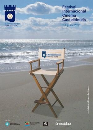 festival castelldefels