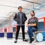 Tres proyectos españoles ya se desarrollan dentro del programa 2deo Serieak y se presentarán en San Sebastián