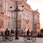 Abierta la convocatoria de ayudas del Ayuntamiento de Madrid a productoras y distribuidoras