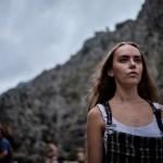 IB3, À Punt y TV3 se unen para coproducir la nueva serie de ficción 'Mòpies', ya en rodaje
