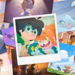 Televisión Española selecciona siete series en su convocatoria de animación de 2021