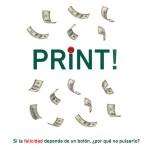 El proyecto de ficción 'PRINT!' será el representante de España en Series Lab Hamburg